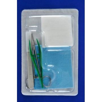 Еднократен стерилен комплект за биопсия реф. АК-2150