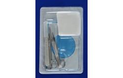 Комплекти за биопсия