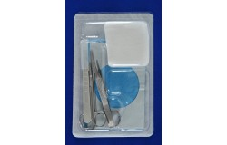 Biopsy kits