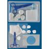 Еднократен стерилен комплект за превръзка реф. АК-1294
