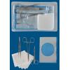 Еднократен стерилен комплект за шевни процедури реф. АК-2050