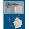 Еднократен стерилен комплект за шевни процедури реф. АК-2090