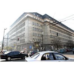 2019/05/27 - I УМБАЛ-София организират безплатни профилактични прегледи