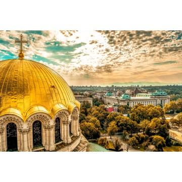 2019/09/17 - Happy Sofia Day!