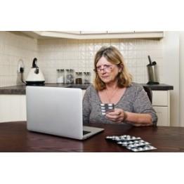2019/02/25 - Киберхондрия - Опасната самодиагностика в интернет