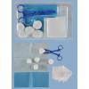 Еднократен стерилен комплект за превръзка реф. АК-1080