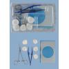 Еднократен стерилен комплект за превръзка реф. АК-1520