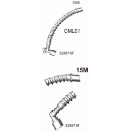 Реферанс CML02