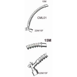 Реферанс CML01