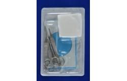 Комплекти за шевни процедури